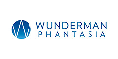 Wunderman Phantasia